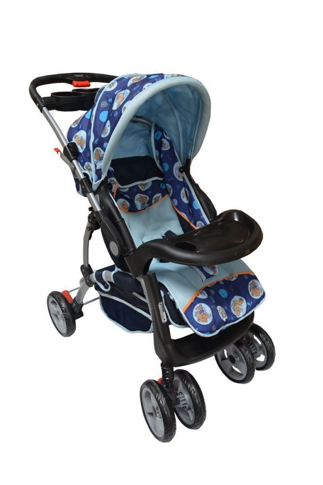 Baby Strollers K617 King S Collection
