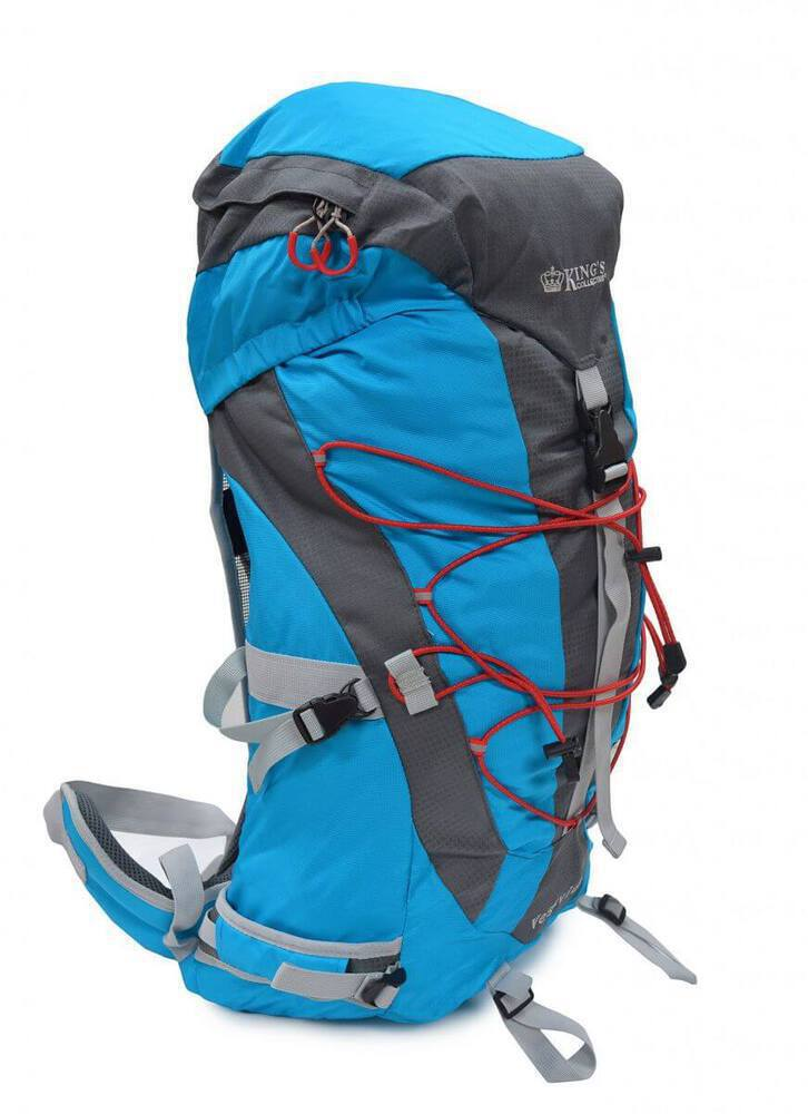 Camping Hiking Mountain Bags 1088 King S Collection