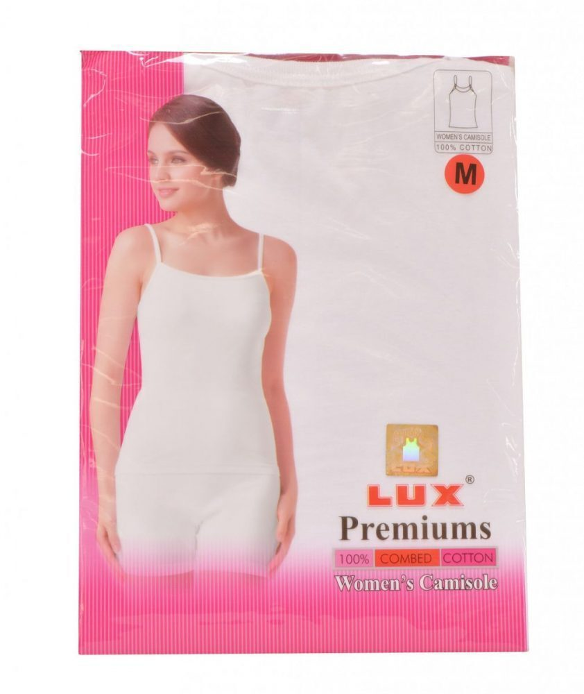 ladies-spa-vest-1pc--3513