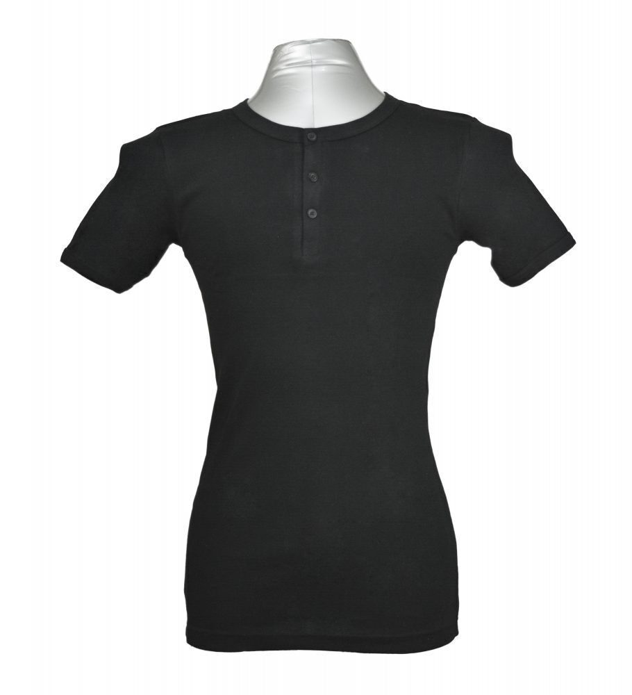 lux-button-black-6891